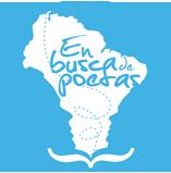 En Busca de Poetas